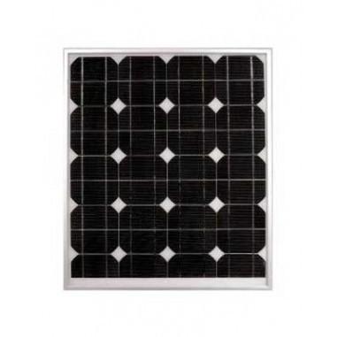 Module solaire